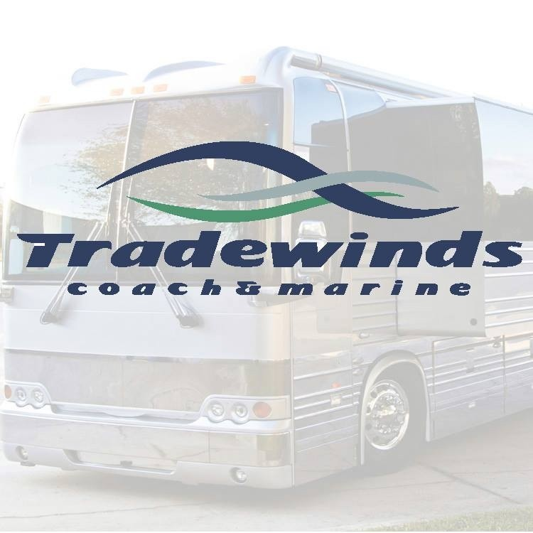 #featherlite #liberty #royale #marathon #millennium #luxury #tradewinds #tradewindscoach #outlaw #customcoach #countrycoach