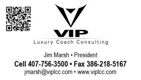 VIPLCC2