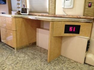 Salon workstation2