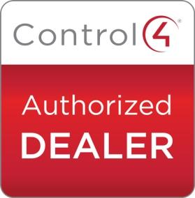 LowRes_dealer_logo_auth_square_CMYK