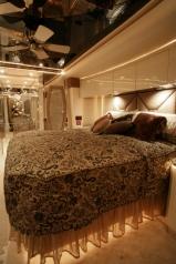 04Vantare_bedroom