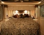 04Vantare_bedroom_view2