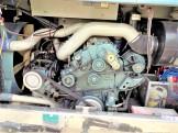 Tracy Engine