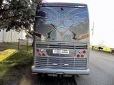 DSCN0909